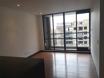 Apartamento en Mazuren 13031, foto 3