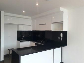 Apartamento en Mazuren 13031, foto 5