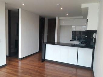 Apartamento en Mazuren 13031, foto 4