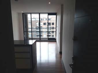 Apartamento en Mazuren 13031, foto 1