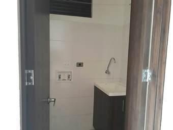 Apartamento en Mazuren 13031, foto 6