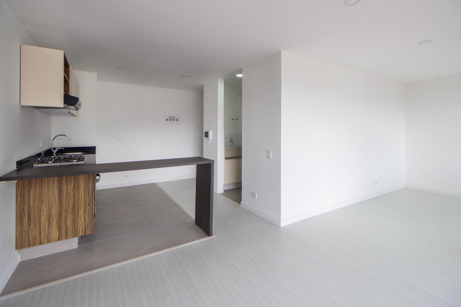 Apartamento en San Luis Altos Del Cabo 14196, foto 6