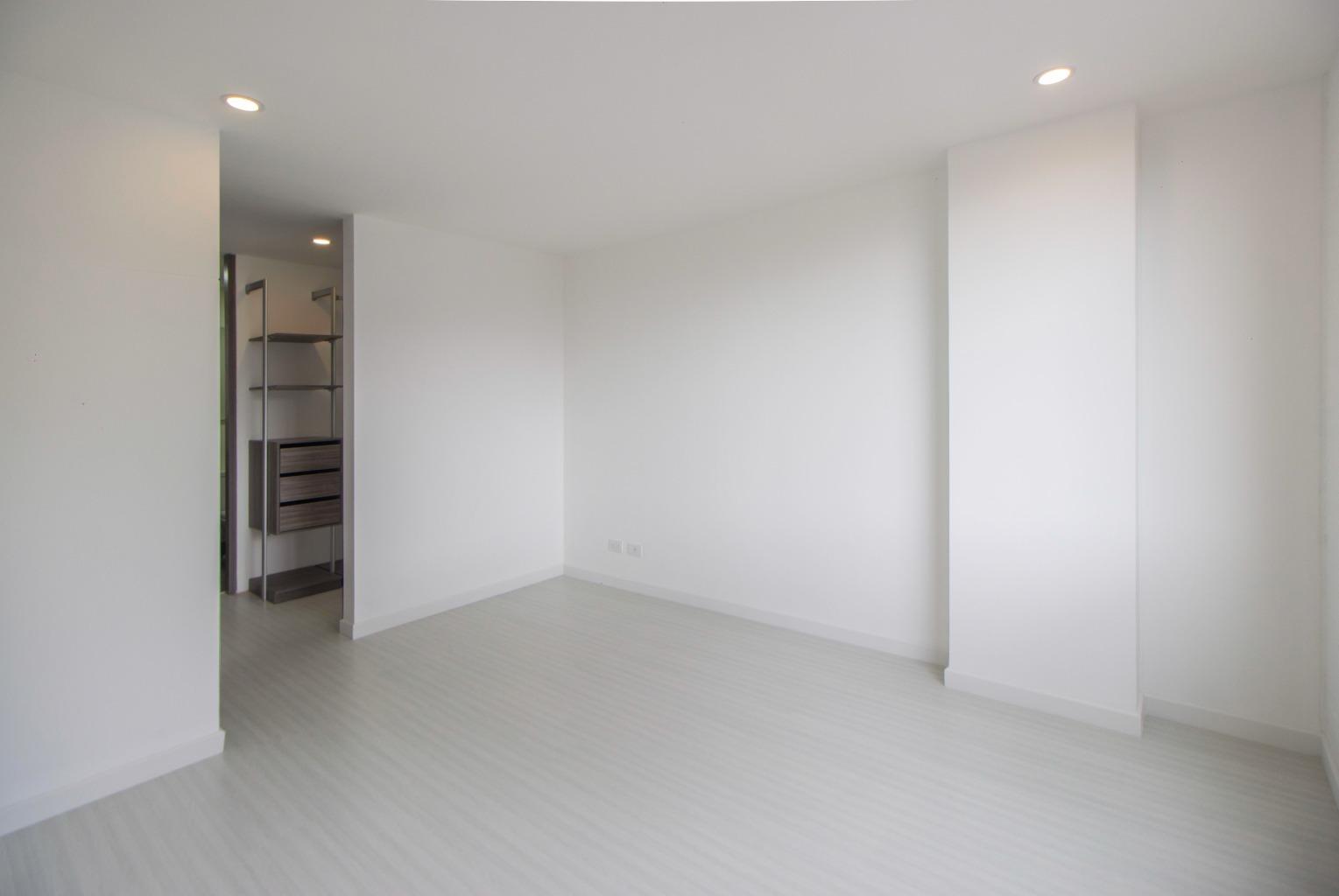 Apartamento en San Luis Altos Del Cabo 14196, foto 8