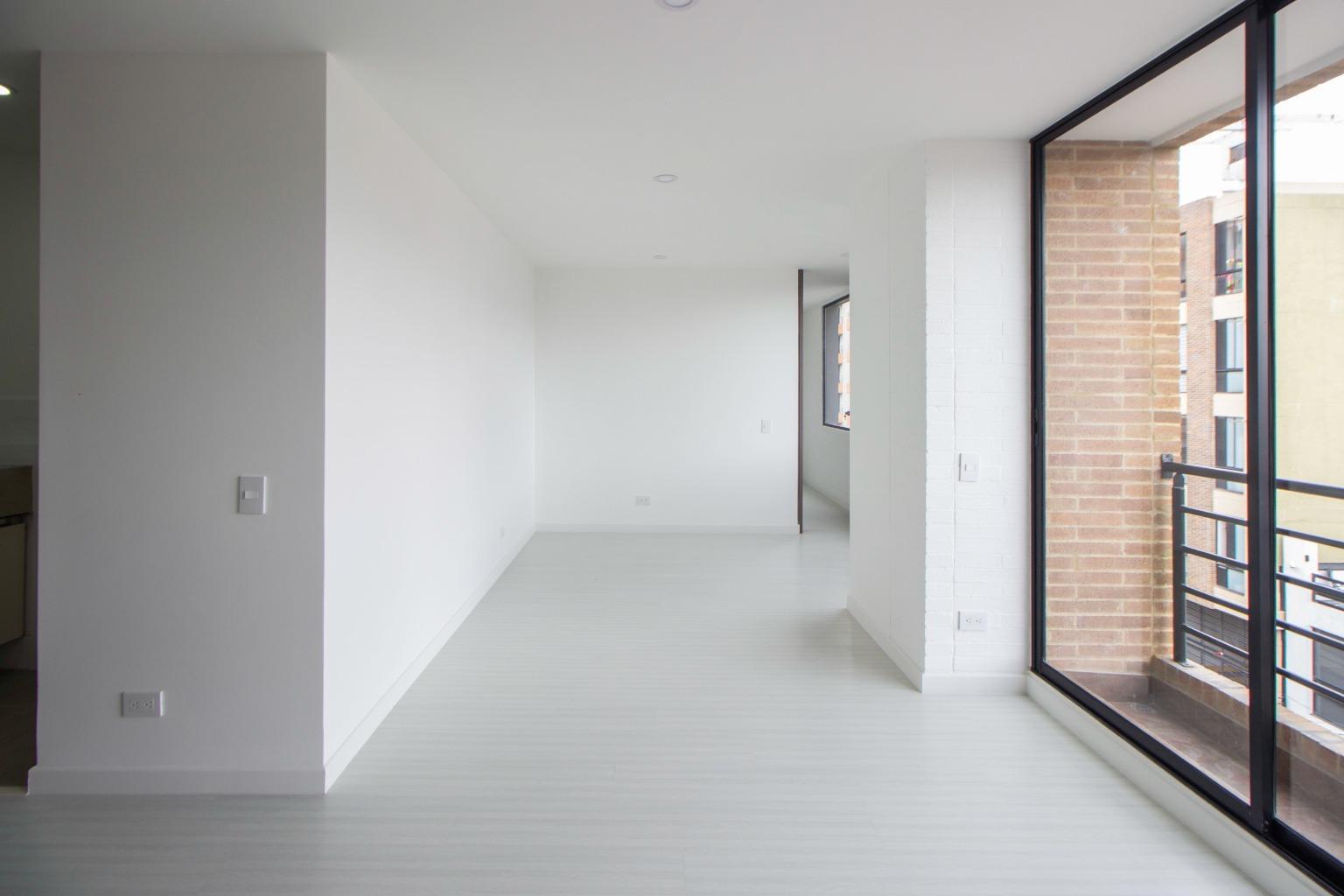 Apartamento en San Luis Altos Del Cabo 14196, foto 11