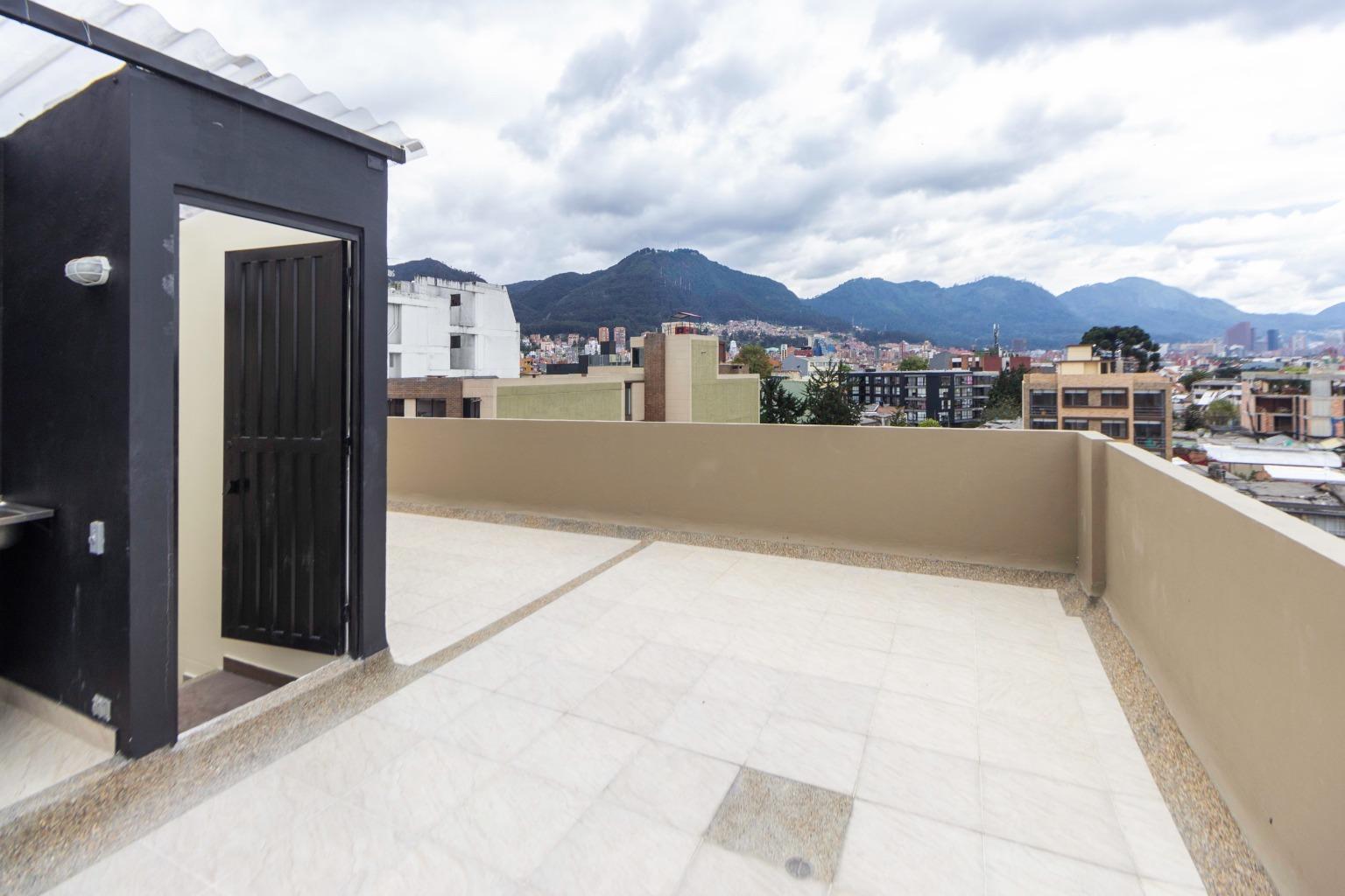 Apartamento en San Luis Altos Del Cabo 14196, foto 16