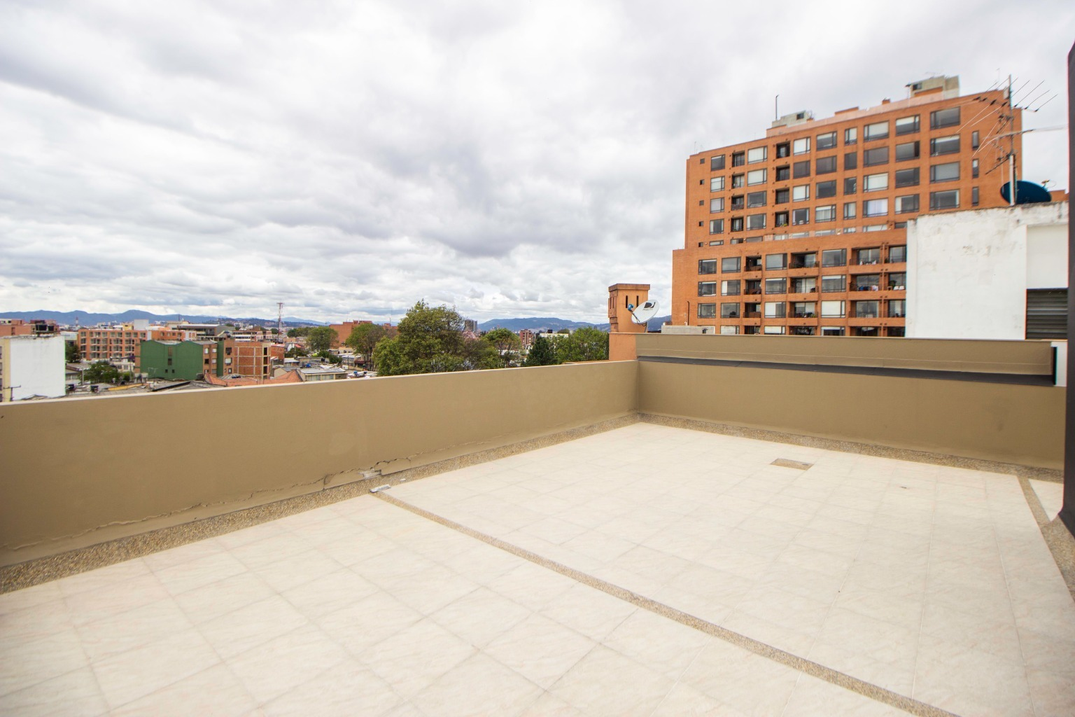 Apartamento en San Luis Altos Del Cabo 14196, foto 17