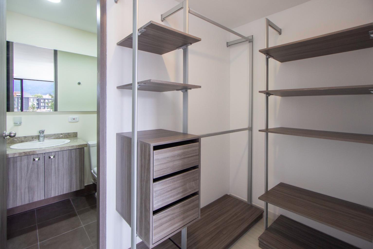 Apartamento en San Luis Altos Del Cabo 14196, foto 9
