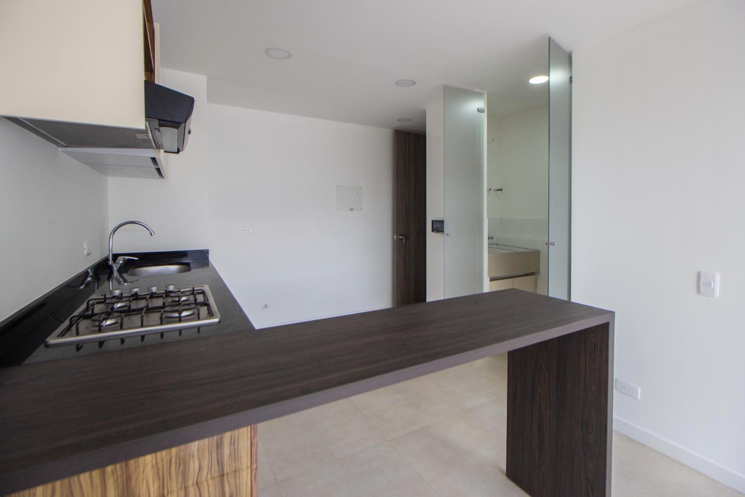 Apartamento en San Luis Altos Del Cabo 14198, foto 3