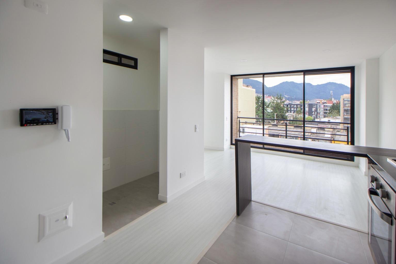 Apartamento en San Luis Altos Del Cabo 14198, foto 7
