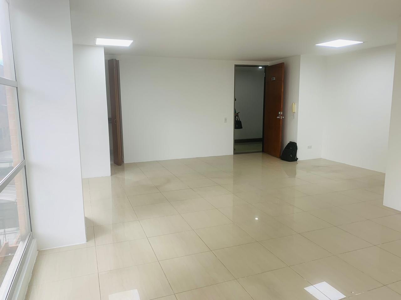 Oficina en Chico Norte Iii 15848, foto 7
