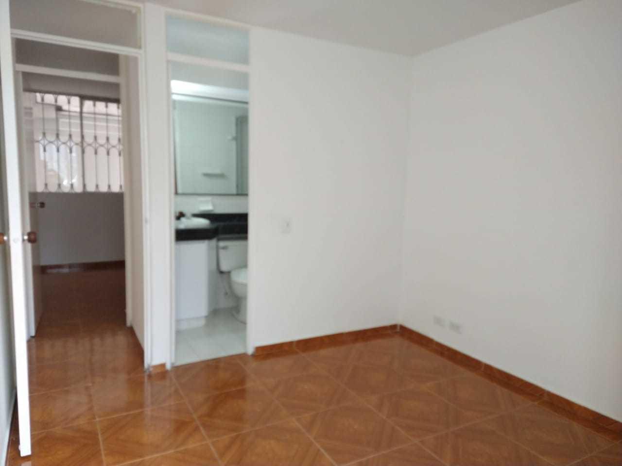 Apartamento en Los Monjes 30156, foto 8
