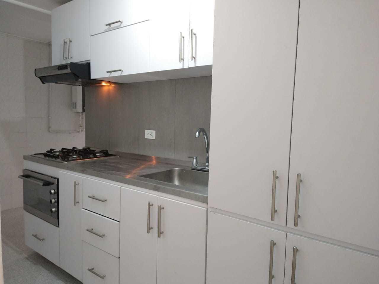 Apartamento en Los Monjes 30156, foto 5