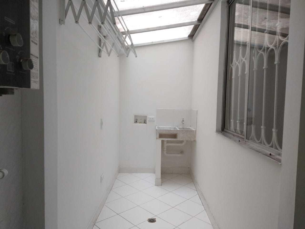 Apartamento en Los Monjes 30156, foto 7
