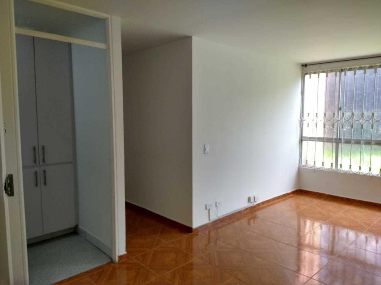 Apartamento en Los Monjes 30156, foto 3