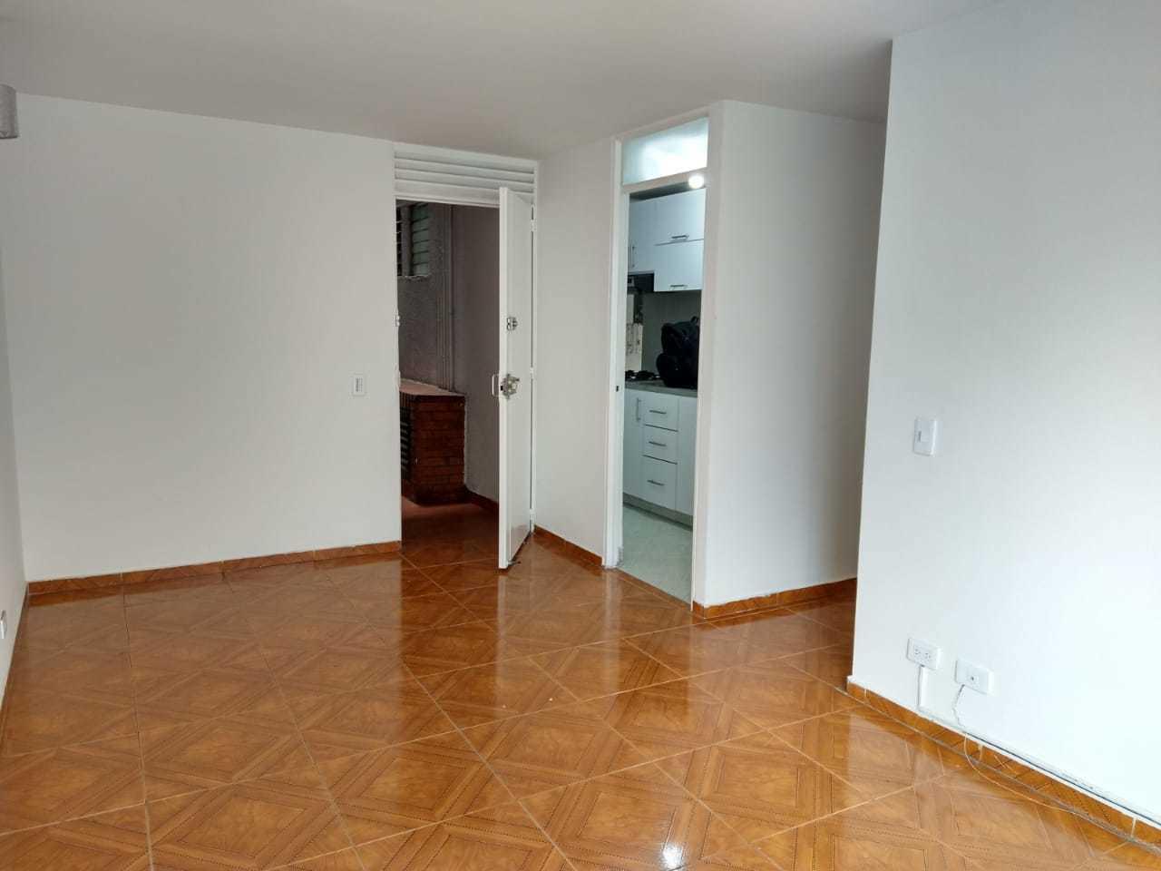 Apartamento en Los Monjes 30156, foto 4