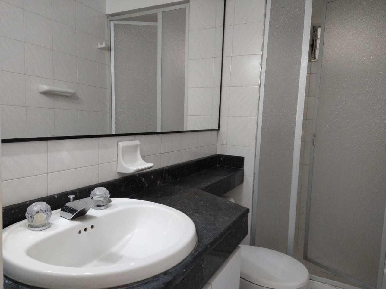 Apartamento en Los Monjes 30156, foto 10