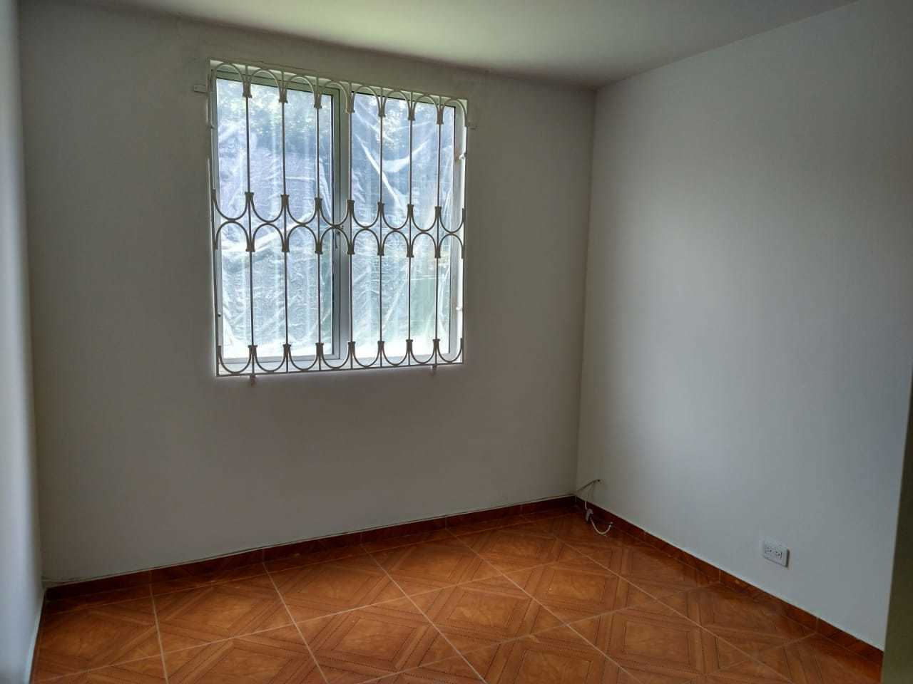 Apartamento en Los Monjes 30156, foto 11