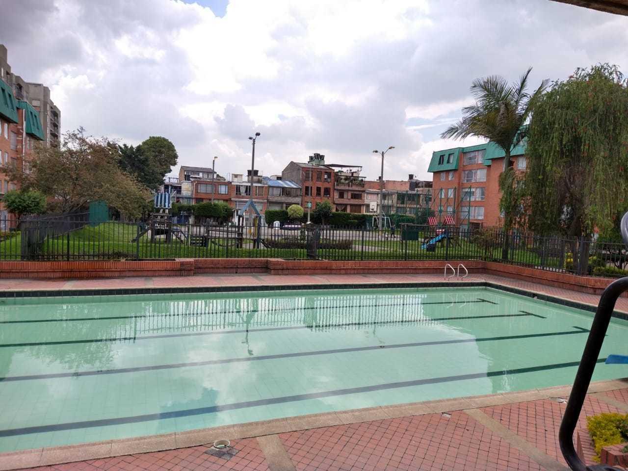 Apartamento en Los Monjes 30156, foto 14