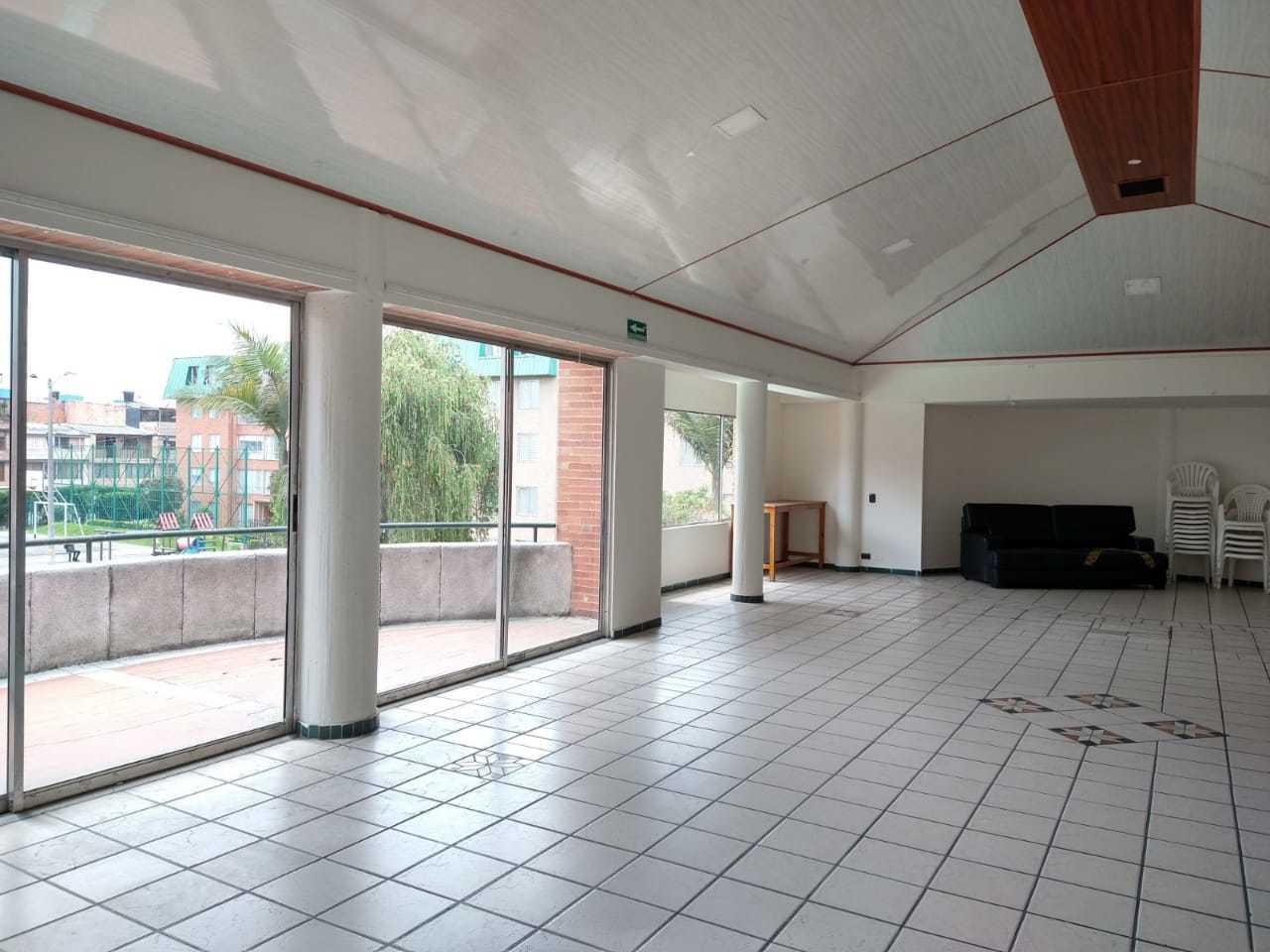 Apartamento en Los Monjes 30156, foto 16