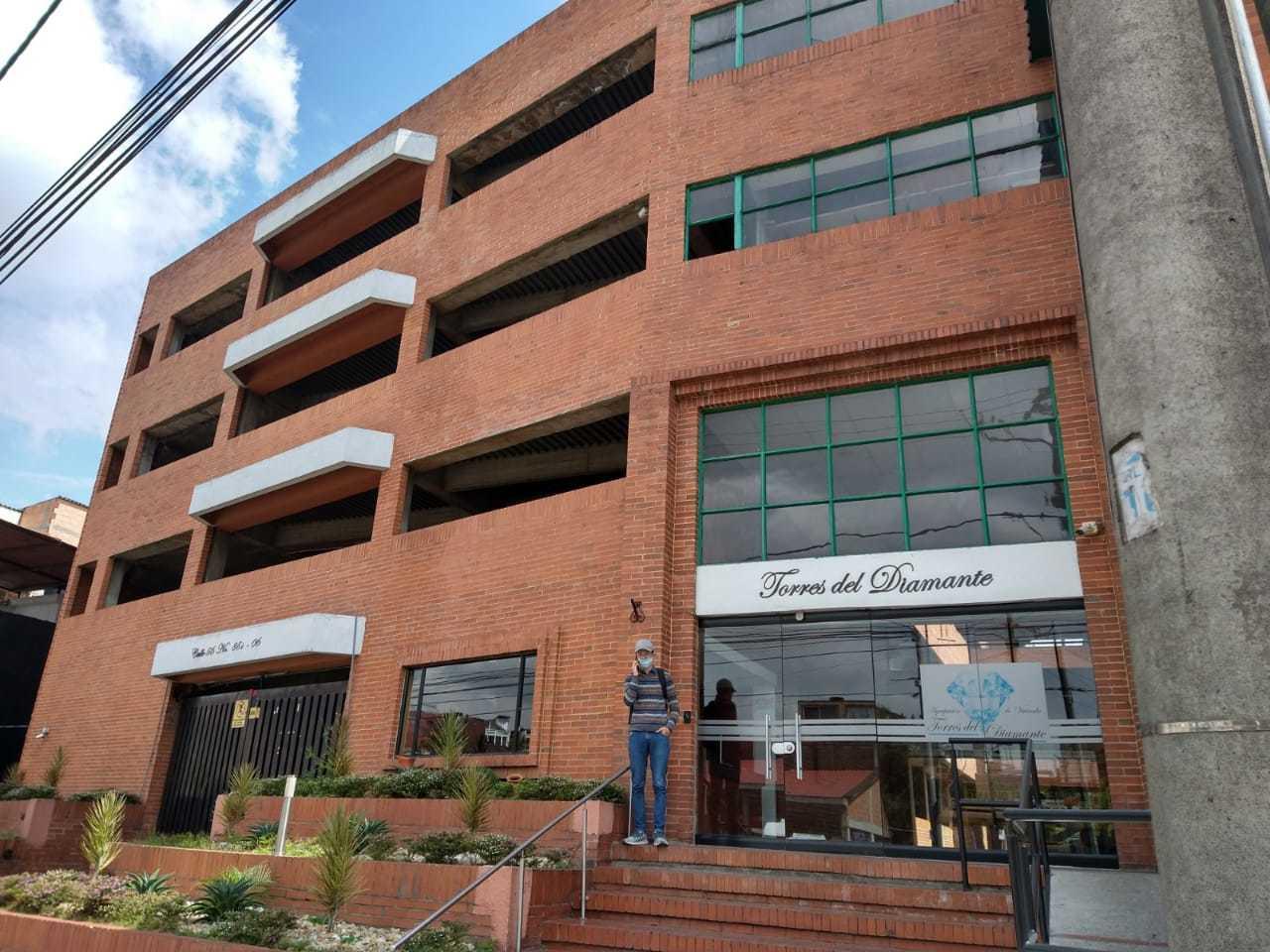 Apartamento en Los Monjes 30156, foto 0