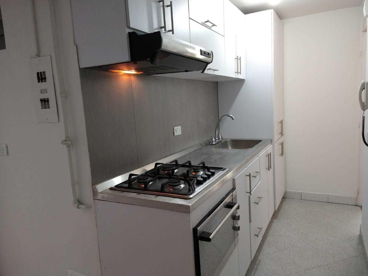 Apartamento en Los Monjes 30156, foto 6