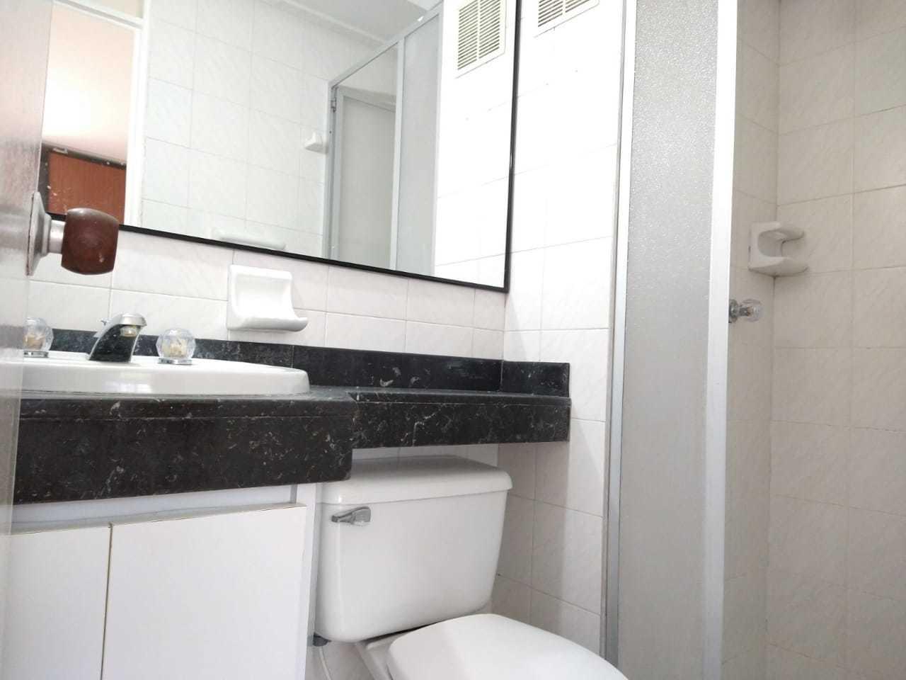 Apartamento en Los Monjes 30156, foto 9