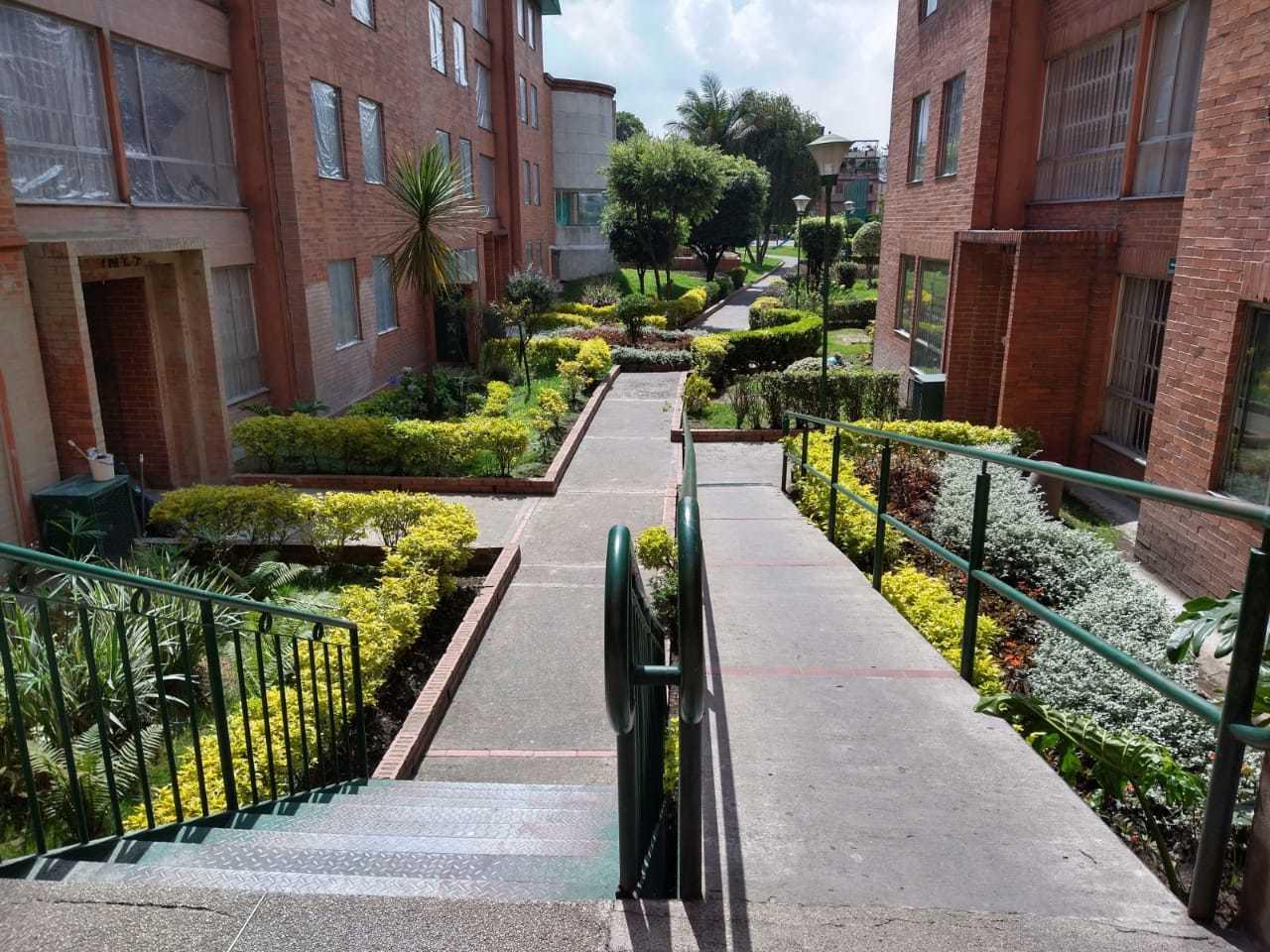 Apartamento en Los Monjes 30156, foto 1