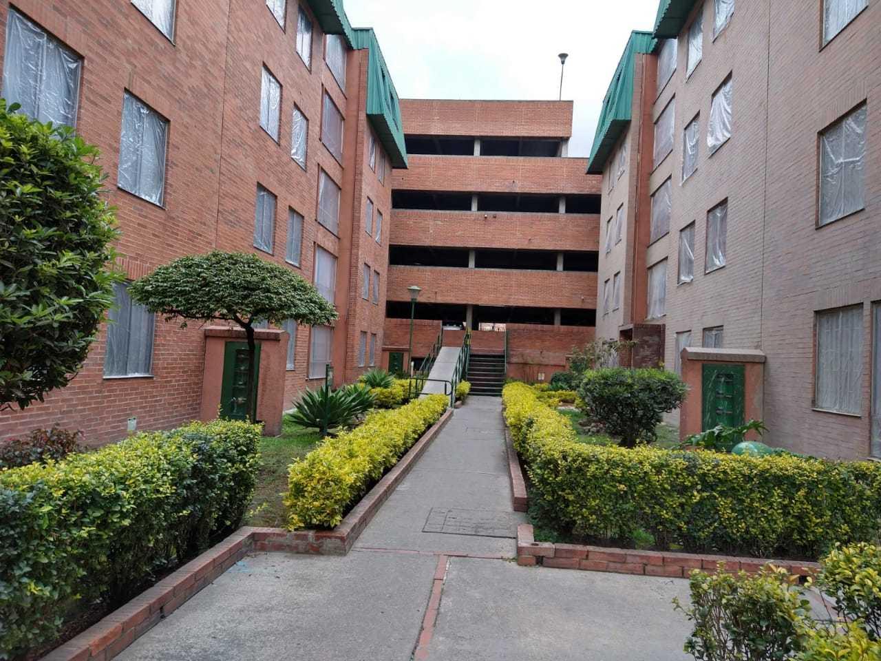Apartamento en Los Monjes 30156, foto 2