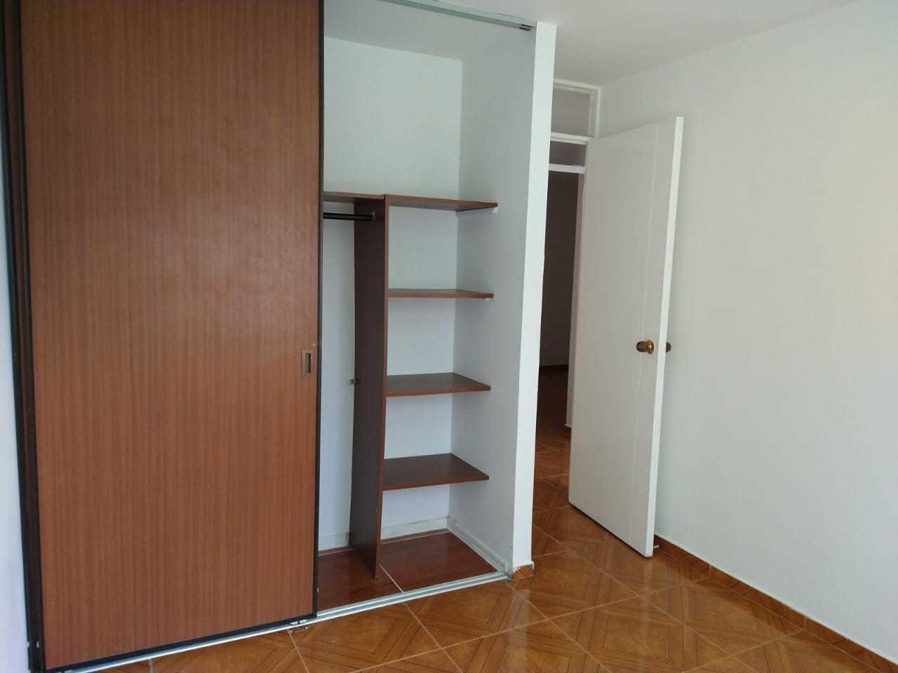 Apartamento en Los Monjes 30156, foto 12