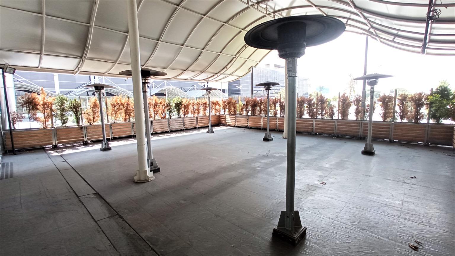 Local en Ciudad Salitre Sur-oriental 30162, foto 5