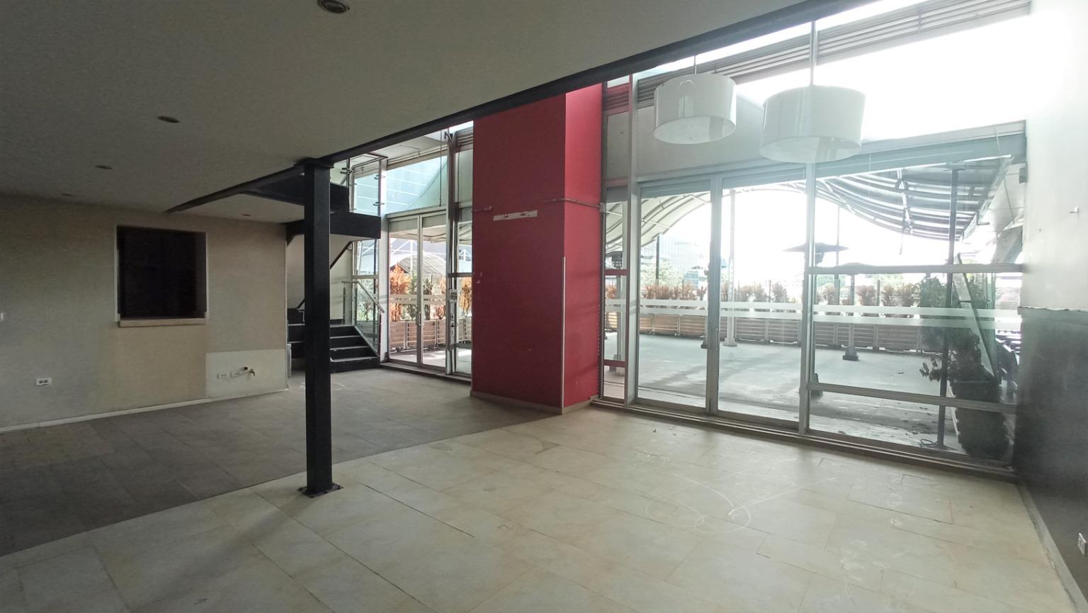 Local en Ciudad Salitre Sur-oriental 30162, foto 13