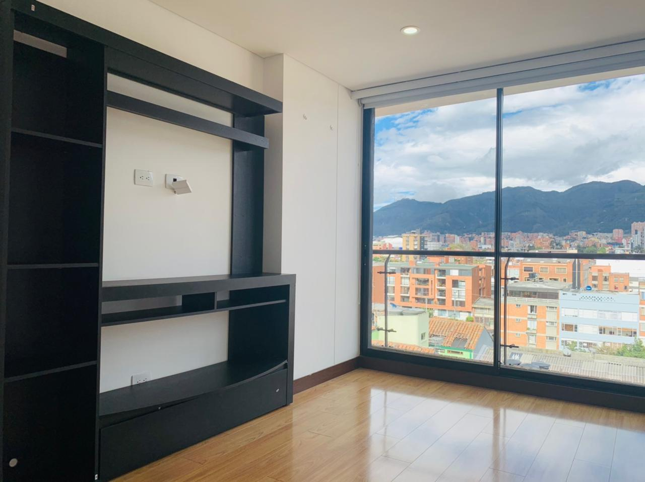 Apartamento en Nicolas De Federman 54322, foto 5