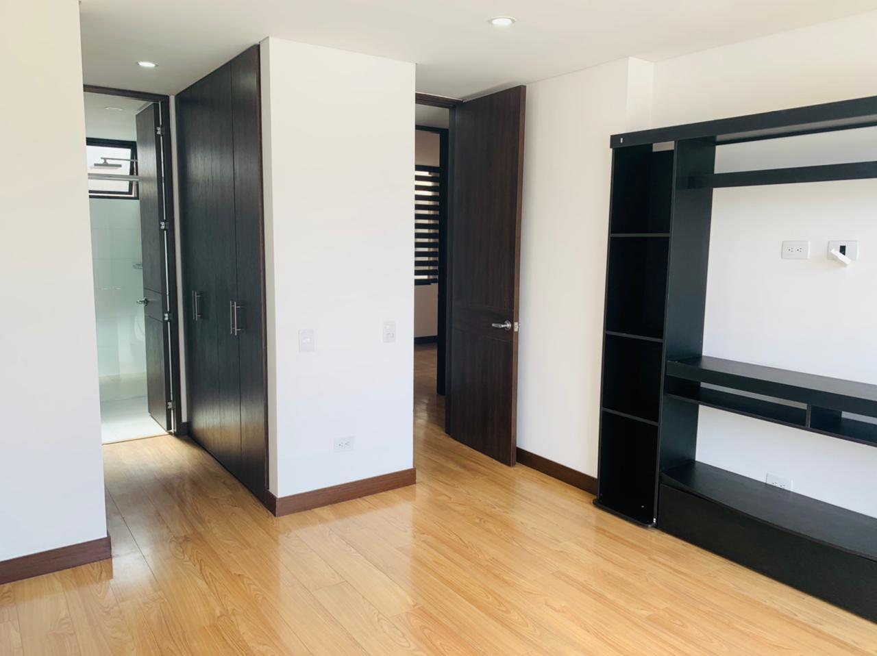 Apartamento en Nicolas De Federman 54322, foto 7