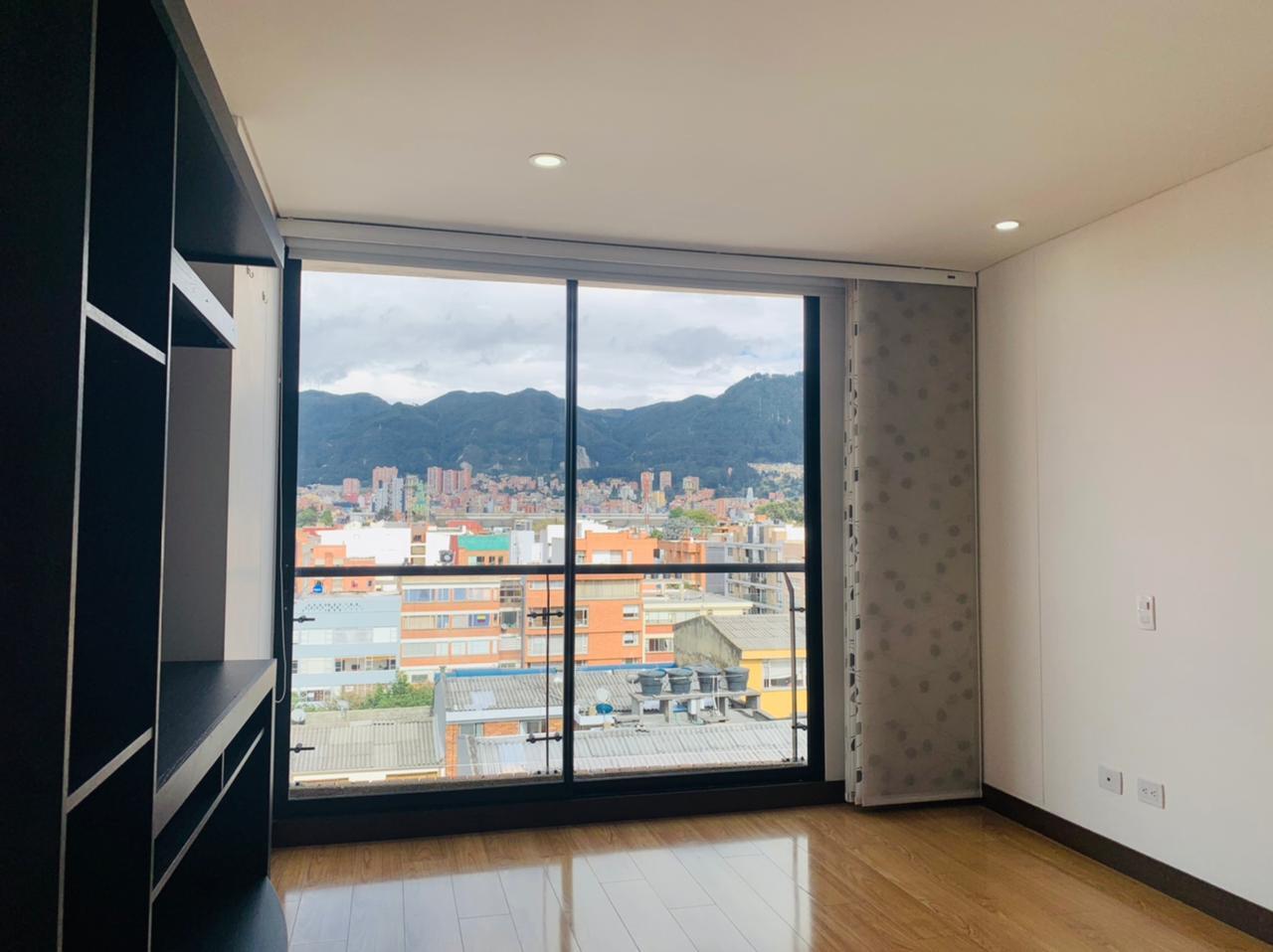Apartamento en Nicolas De Federman 54322, foto 6