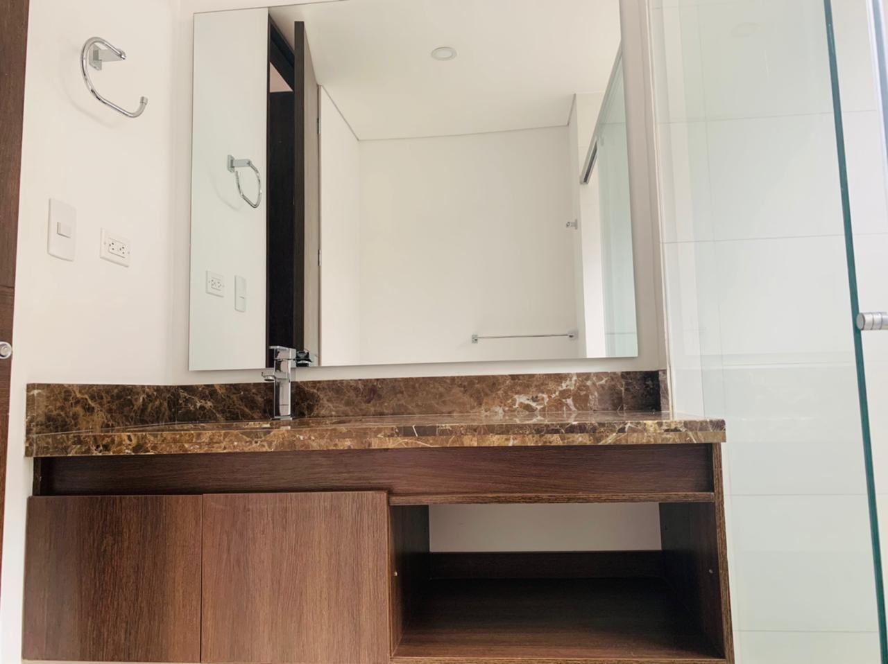 Apartamento en Nicolas De Federman 54322, foto 10