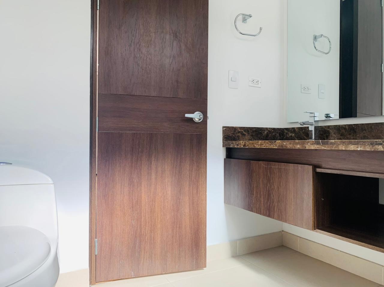 Apartamento en Nicolas De Federman 54322, foto 11