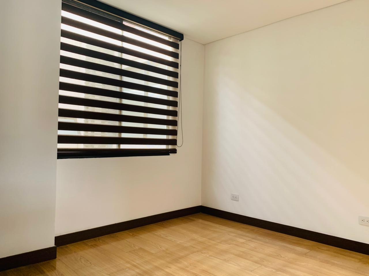 Apartamento en Nicolas De Federman 54322, foto 12