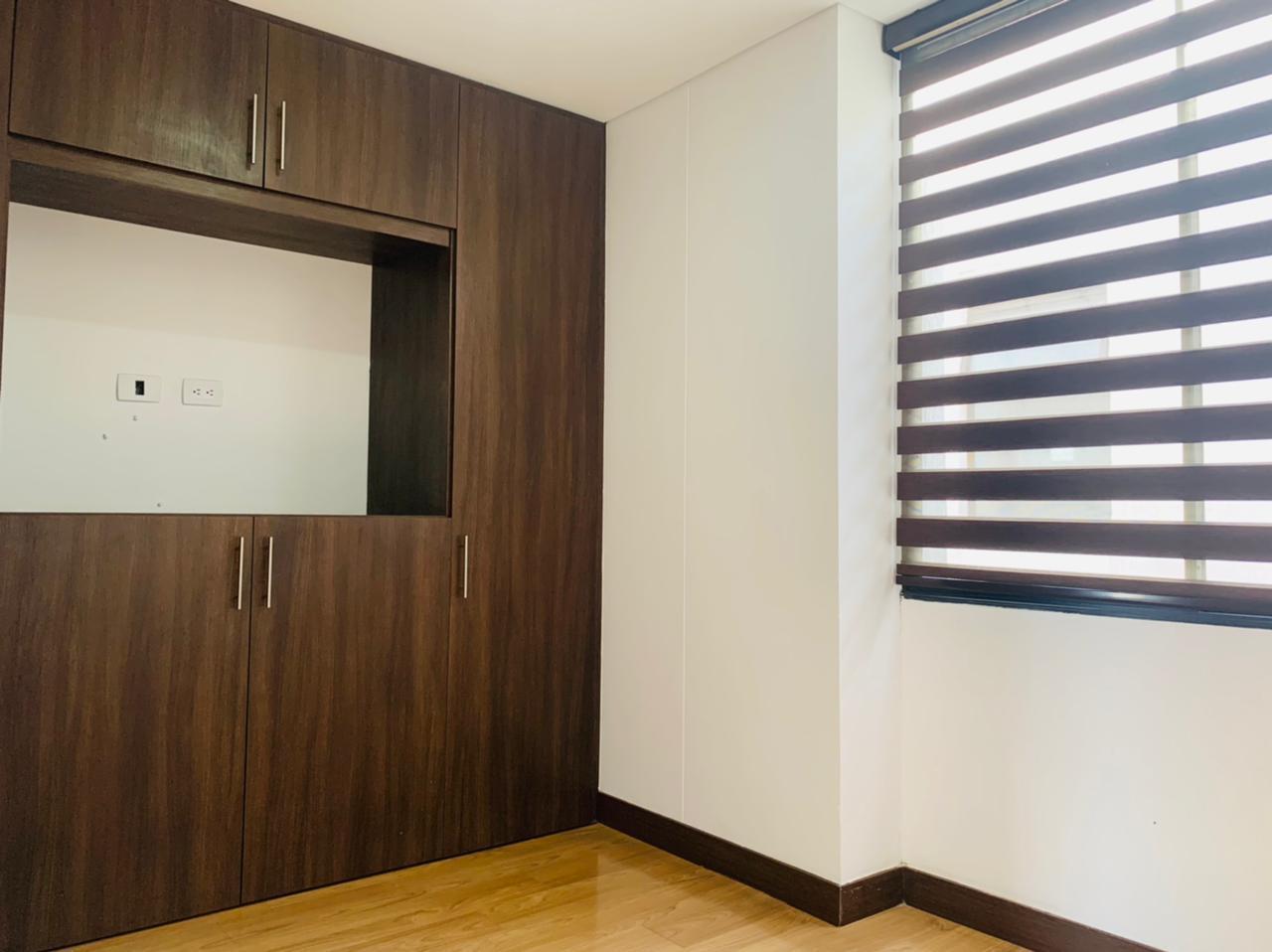 Apartamento en Nicolas De Federman 54322, foto 13