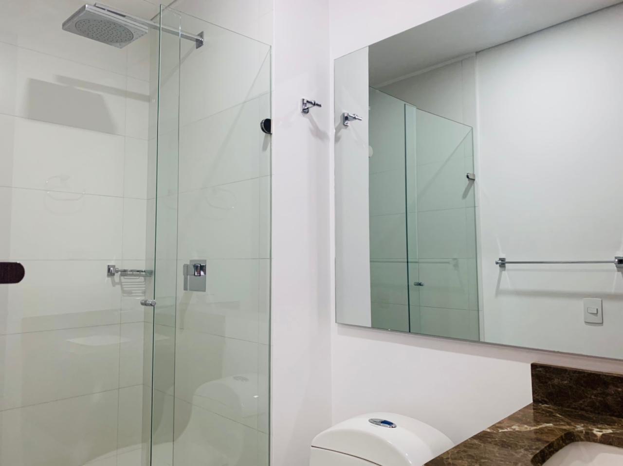 Apartamento en Nicolas De Federman 54322, foto 16