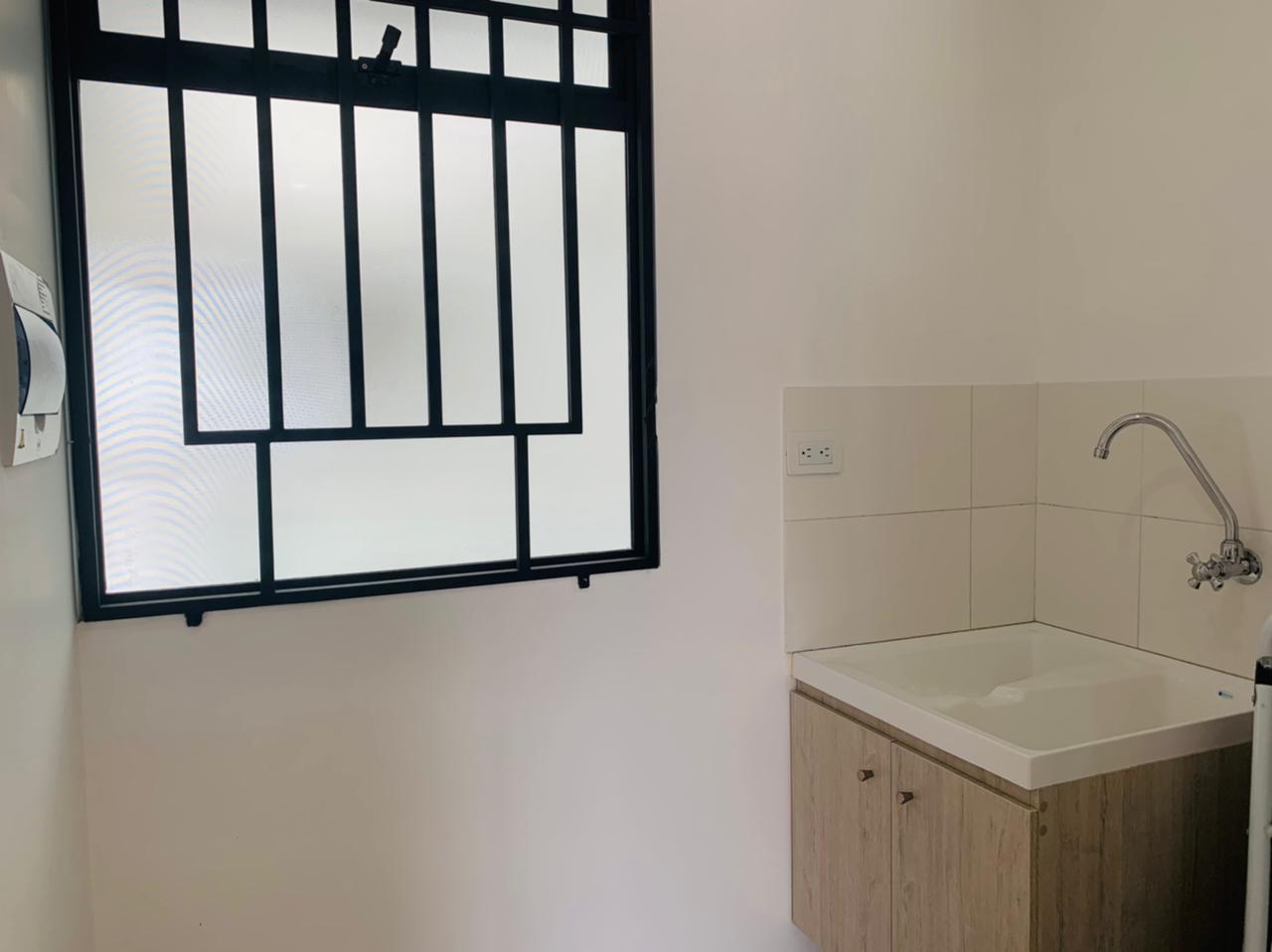 Apartamento en Nicolas De Federman 54322, foto 20