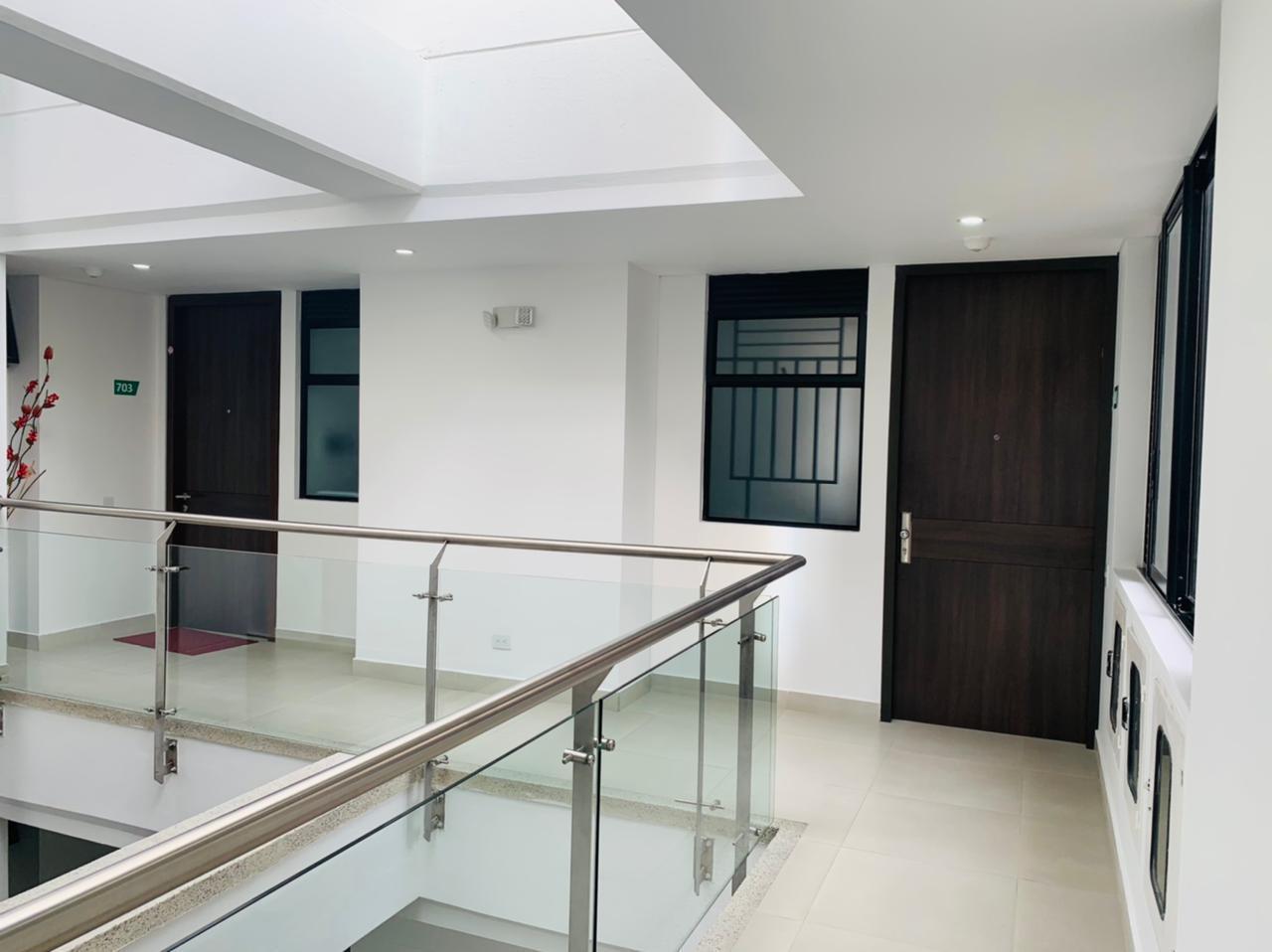 Apartamento en Nicolas De Federman 54322, foto 21