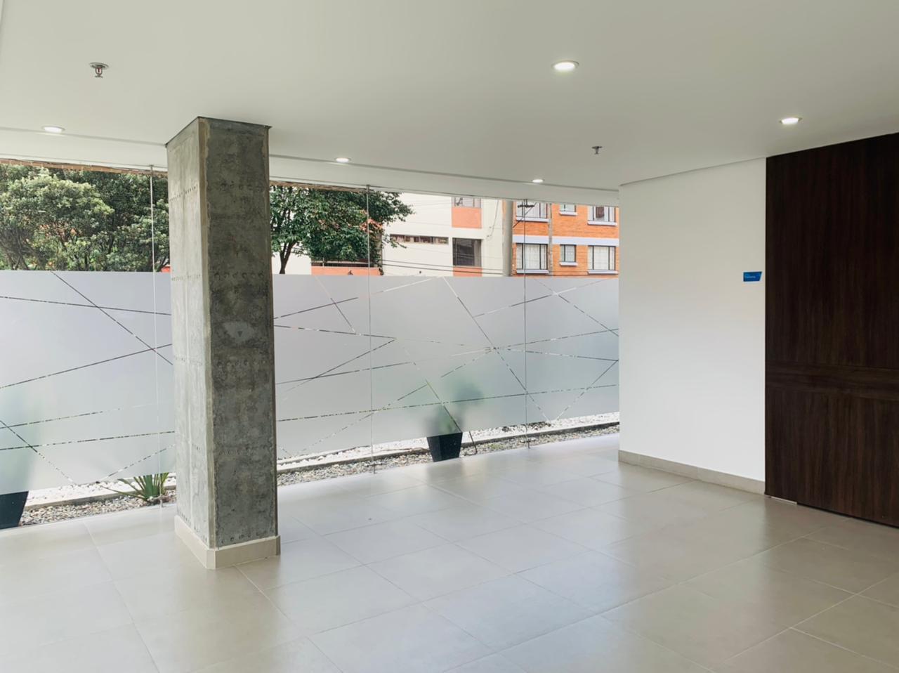 Apartamento en Nicolas De Federman 54322, foto 30