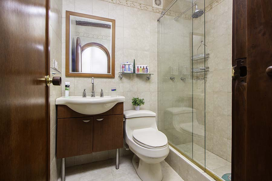 Casa en La Alhambra 5481, foto 15