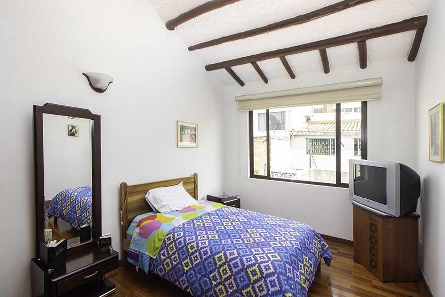 Casa en La Alhambra 5481, foto 22
