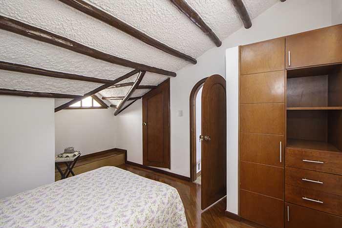 Casa en La Alhambra 5481, foto 19