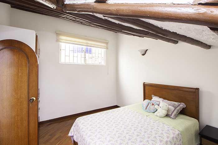 Casa en La Alhambra 5481, foto 24