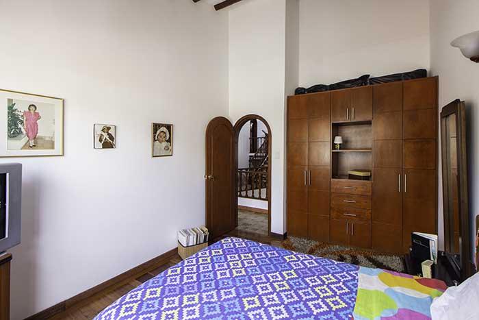Casa en La Alhambra 5481, foto 21