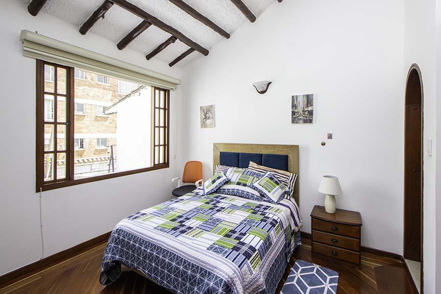 Casa en La Alhambra 5481, foto 23