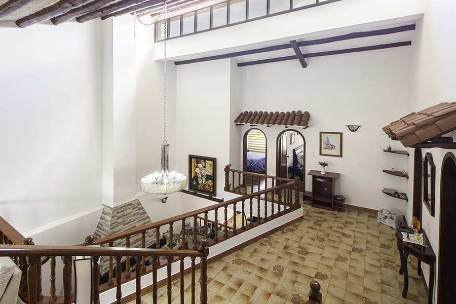 Casa en La Alhambra 5481, foto 9