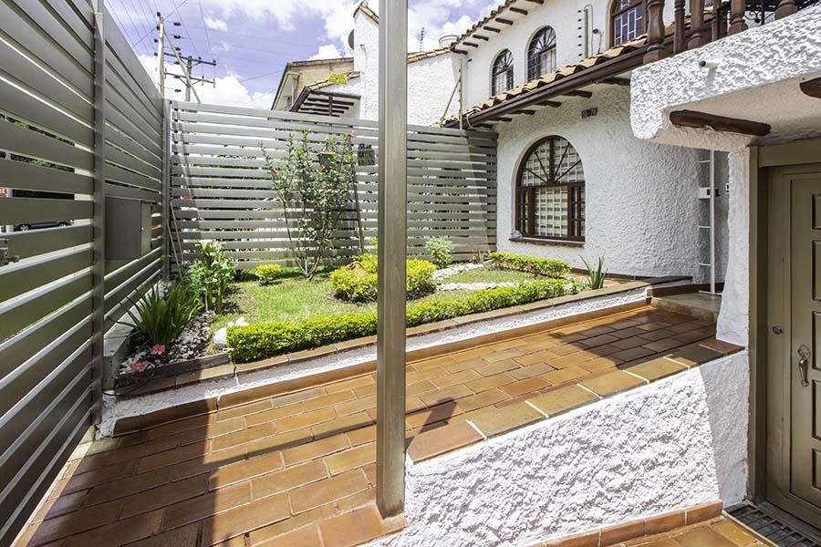 Casa en La Alhambra 5481, foto 1